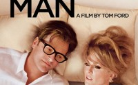 A Single Man, le film de Tom Ford