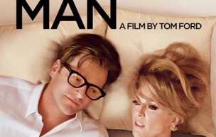 Lien permanent vers A Single Man, le film de Tom Ford