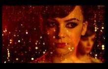 [MAJ] Alizée sort son nouveau single «Les Collines (Never Leave You)»