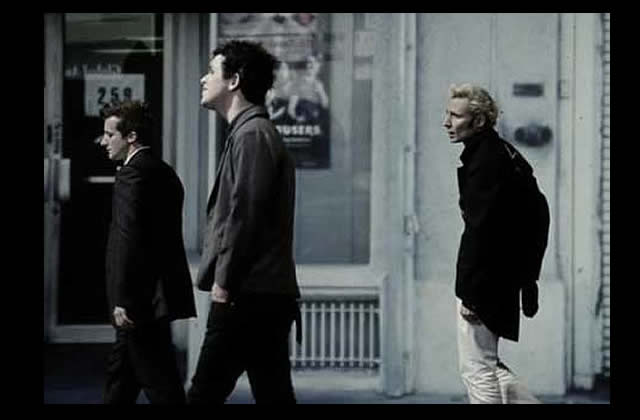«American Idiot» de Green Day adapté au cinéma