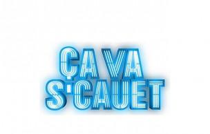 Lien permanent vers «Ca va s'Cauet», la nouvelle émission de… Cauet