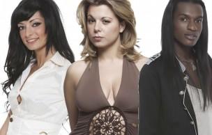 Lien permanent vers [MAJ] Emilie, FX, Cindy et Vanessa de Secret Story 3 sortent leurs singles