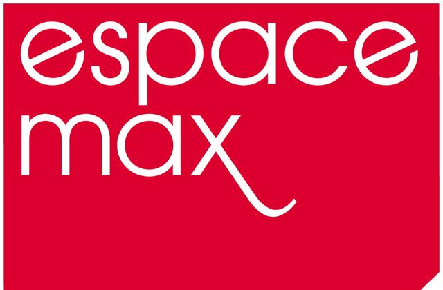 (maj) EspaceMax : -20% pour les ventes privées