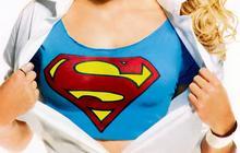 Et si… je détenais des super-pouvoirs !