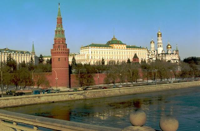 Explosion à Moscou : que s'est-il passé ?