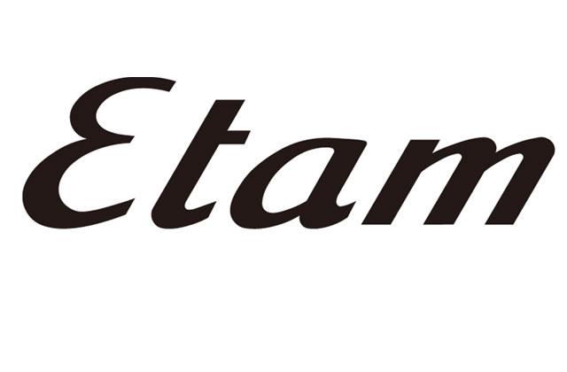 Fatou pour Etam Lingerie : des maillots de bain éthiques