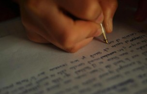 Lien permanent vers Script, l'interview métier