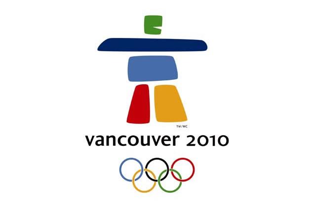 Les Jeux Olympiques de Vancouver : le bilan