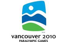 Les Jeux Paralympiques Vancouver 2010 : médailles françaises