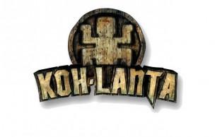 Lien permanent vers Koh-Lanta, le choc des héros : c'est ce soir !