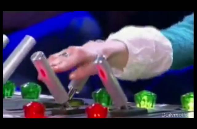 Le Jeu de la Mort (France 2) : origine & décryptage