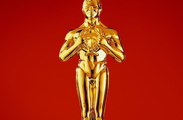 Les Oscars 2010 : et les gagnants sont…