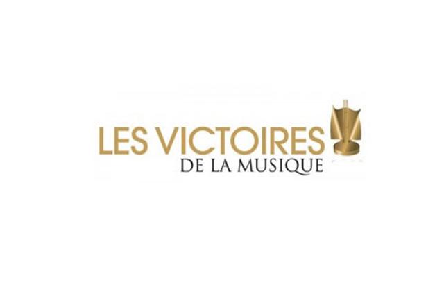 Victoires de la Musique 2010 : ça gronde dans les coulisses