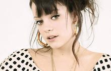 Lily Allen chez le psy dans l'émission «In Confidence»