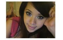 Michelle Phan : deux nouveaux tutos à base d'eye liner