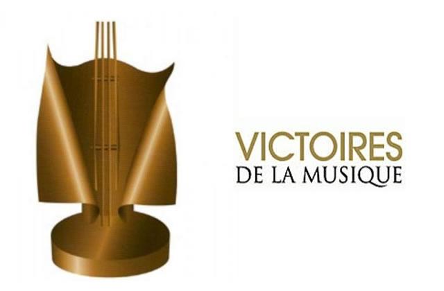 Palmarès Victoires de la Musique 2010