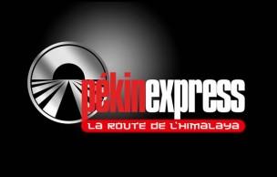 Lien permanent vers [MAJ] Pékin Express saison 5, c'est pour bientôt !