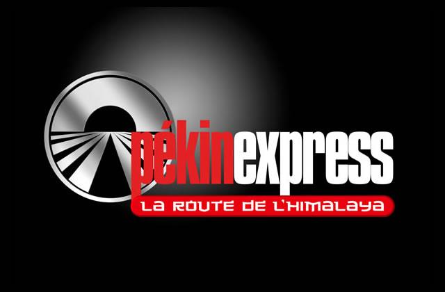 [MAJ] Pékin Express saison 5, c'est pour bientôt !
