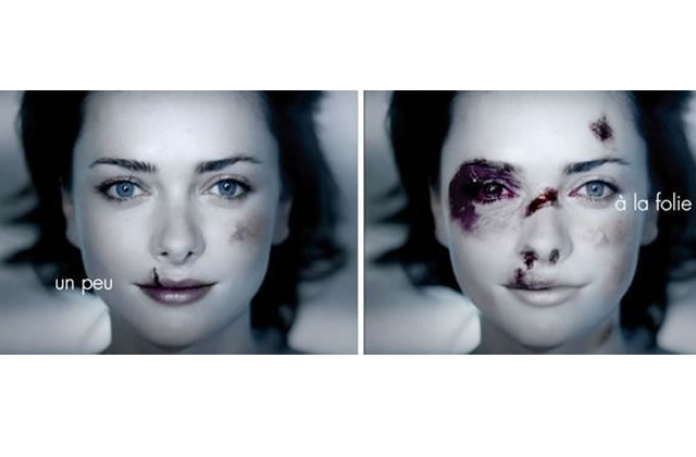 Protection contre la violence faite aux femmes