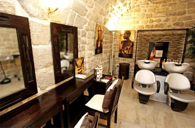 Qui veut ouvrir un salon de beaut ethnicia - Salon de beaute strasbourg ...