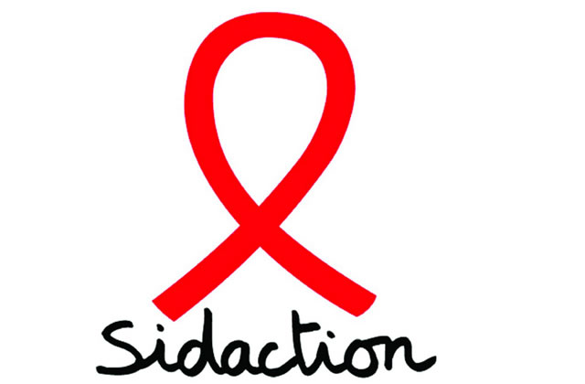 Sidaction 2010