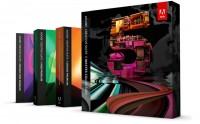 Suite Adobe CS5 : elle est sortie !