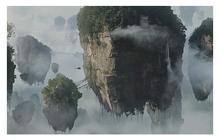 Avatar cartonne en DVD / Blu-ray