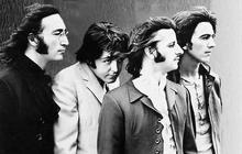 The Beatles VS le Vatican