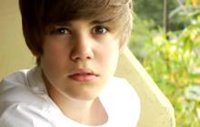 Bieber or Die : Justin Bieber rachète Funny or Die