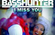 Analyse clipesque de Pétronille : « I miss You » de Basshunter