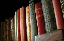 Quel est ton livre «madeleine de Proust» ?