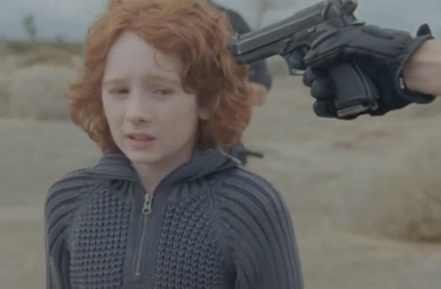 M.I.A fait le buzz avec son nouveau clip, réalisé par Romain Gavras
