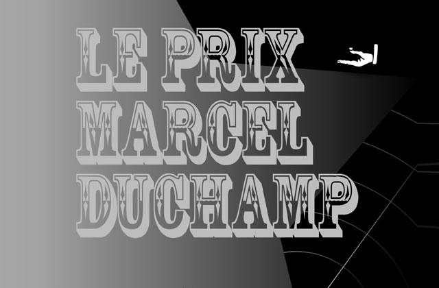 Prix Marcel Duchamp 2010 : les nommés sont…