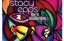 «The Awakening», Stacy Epps