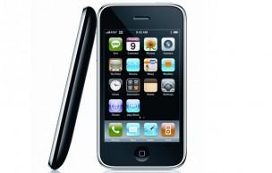 Lien permanent vers Un homme possédant un iPhone serait plus sexy