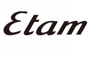 Lien permanent vers Virginie, styliste chez Etam : les coulisses de notre collec'