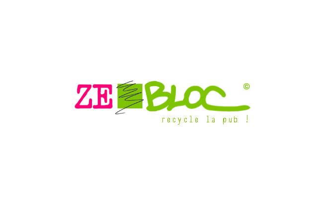 Ze Bloc offre des blocs-notes écolos aux étudiants