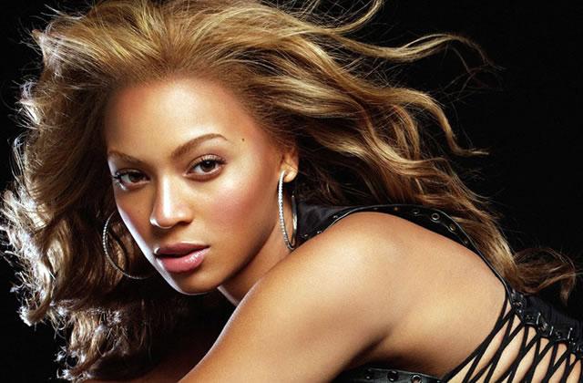 Beyoncé, reine 60's des clips vidéos