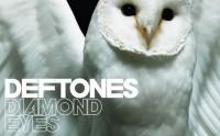 «Diamond Eyes» : revue du dernier Deftones