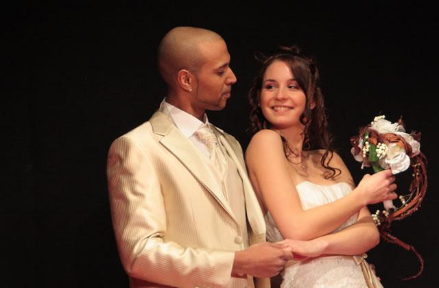 Jean-Pierre Herlant et ses conseils matrimoniaux (LOL inside)
