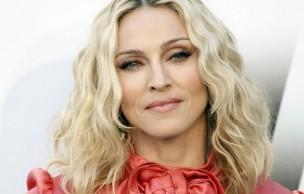 Les journaux intimes (1988-92) de Madonna sur eBay