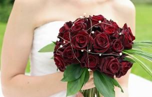 Lien permanent vers Le petit guide du mariage