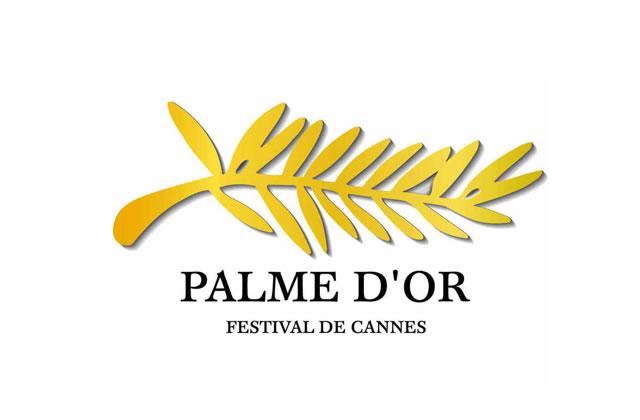 Palmarès du Festival de Cannes 2010