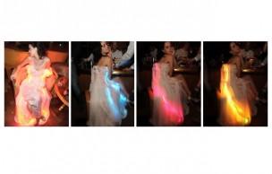 Lien permanent vers Pour ou contre la robe néon de Katy Perry ?