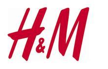 Preview des tendances automne 2010 chez H&M