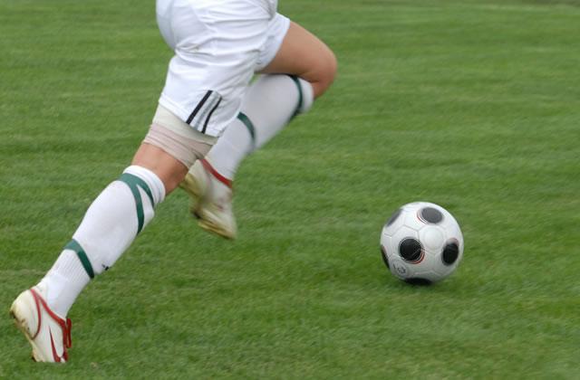 World Cup : les Irlandais n'en ont pas fini avec les Français