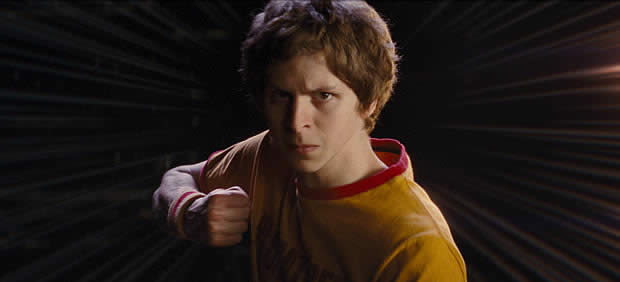 Scott Pilgrim VS The World : il FAUT ty mettre 20100601 scott1
