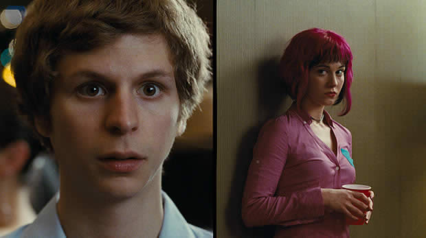 Scott Pilgrim VS The World : il FAUT ty mettre 20100601 scott2.pg