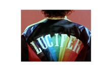 Le blouson Lucifer : Me Likey !