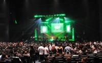 Conférence de l'E3 : Sony riposte